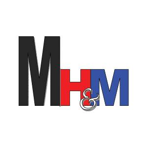 Martens Heating & Mechanical